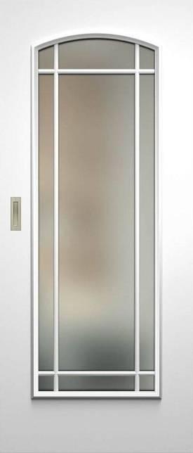 posuvne dvere sapeli v venecia 1