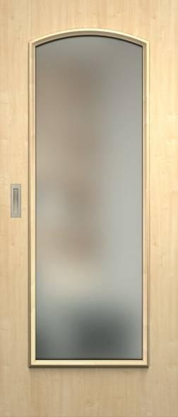 posuvne dvere sapeli v venecia 3