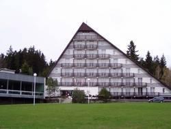 ski.hotel .cz