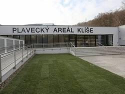 ustecky.denik .cz