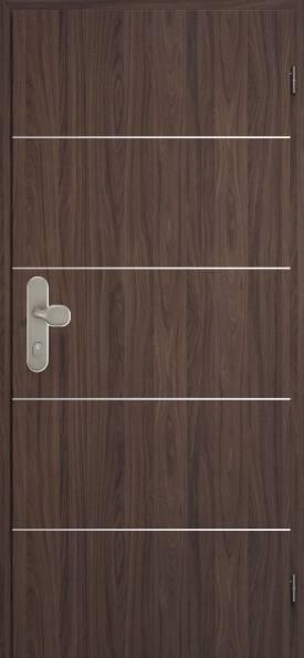 vchodove dvere sapeli lotos 3