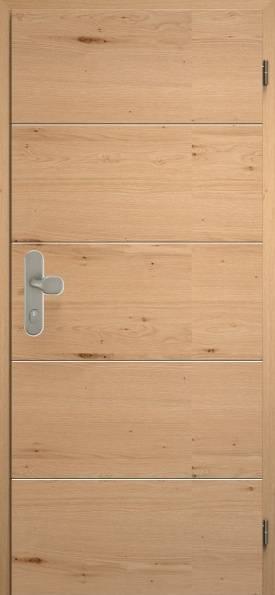 vchodove dvere sapeli note 1