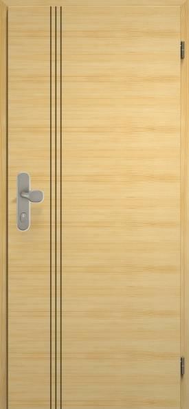 vchodove dvere sapeli note 4