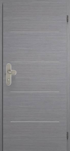 vchodove dvere sapeli note 5