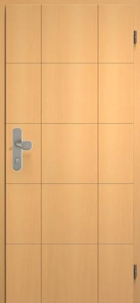 vchodove dvere sapeli rede 1