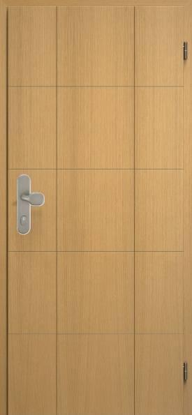 vchodove dvere sapeli rede 2