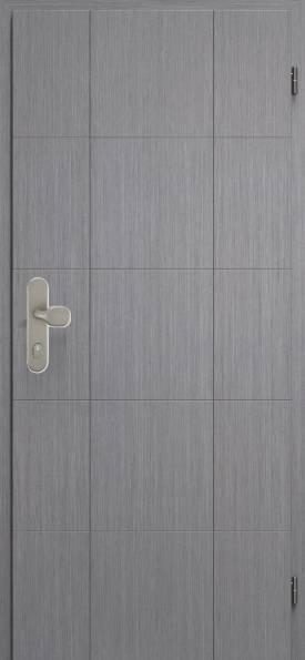 vchodove dvere sapeli rede 3