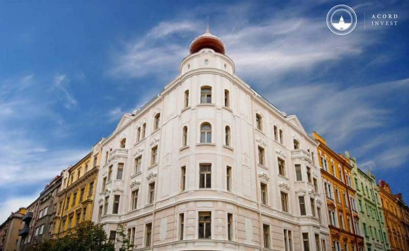 www.ziprealty.cz