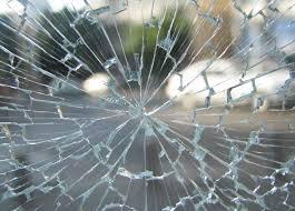 skleněne dveře bezpečnostní sklo connex