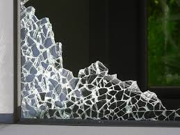 skleněne dveře kalene sklo