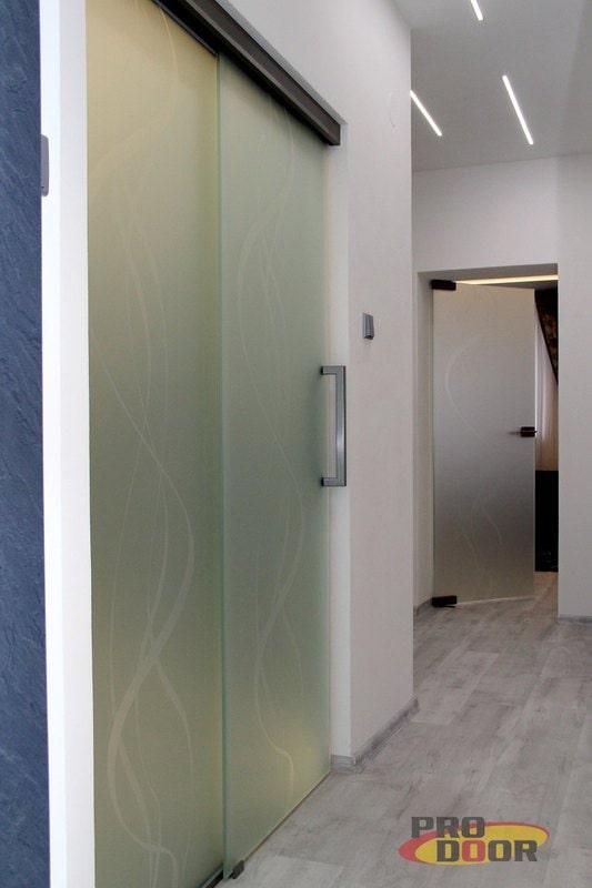 celosklenene posuvne dvere sapeli sapglass