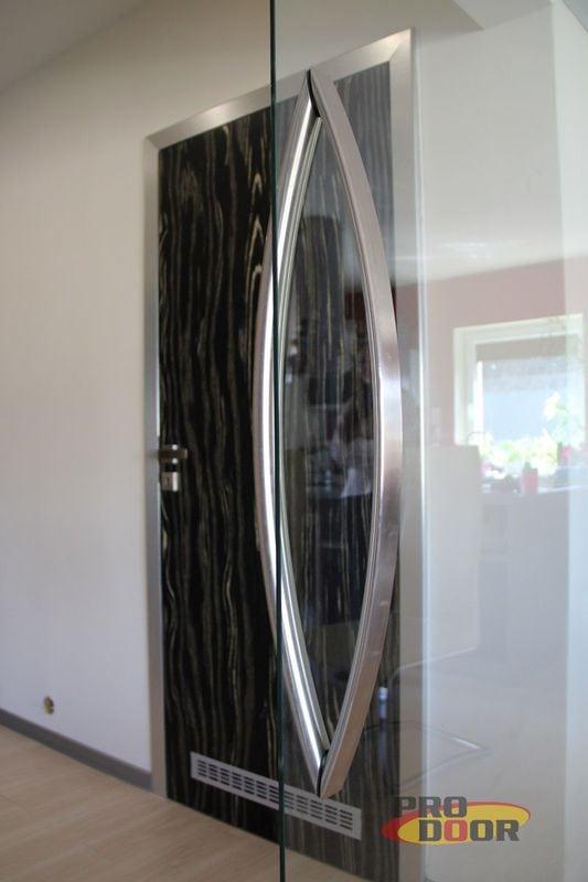 interierove dvere skleněné dveře na stěnu sapeli teplice