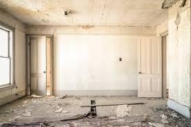 rekonstrukce byt