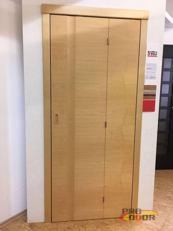 skladací dveře harmonikové