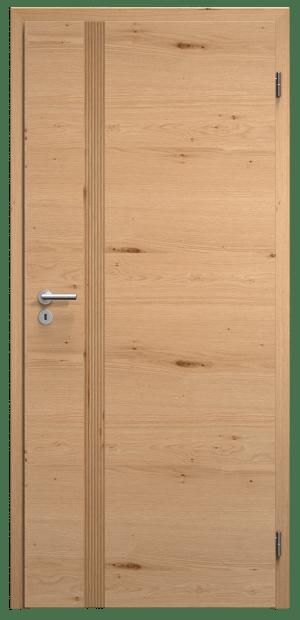dveře sapeli akord modely