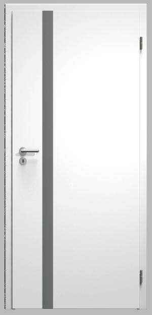 dveře sapeli akord povrchy