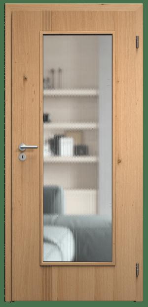 dveře sapeli akord skla