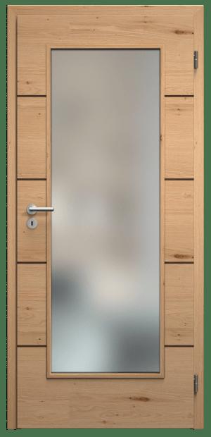 dveře sapeli alegro modely