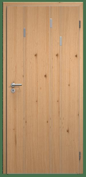 dveře sapeli hanum modely