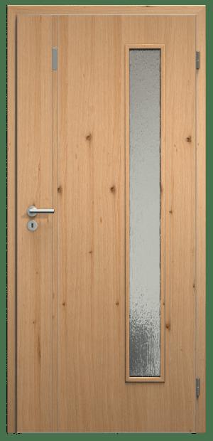 dveře sapeli hanum skla