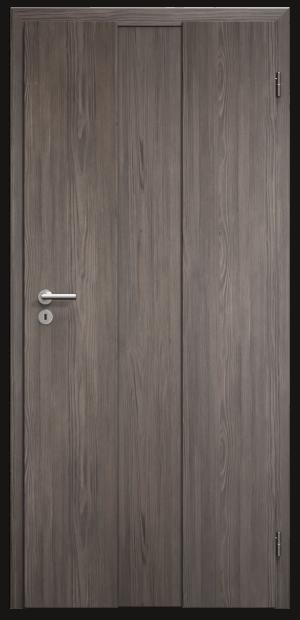 dveře sapeli harmonie modely