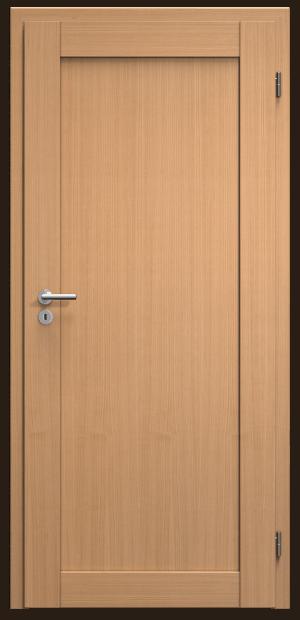 dveře sapeli kubika povrchy