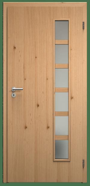 dveře sapeli mera
