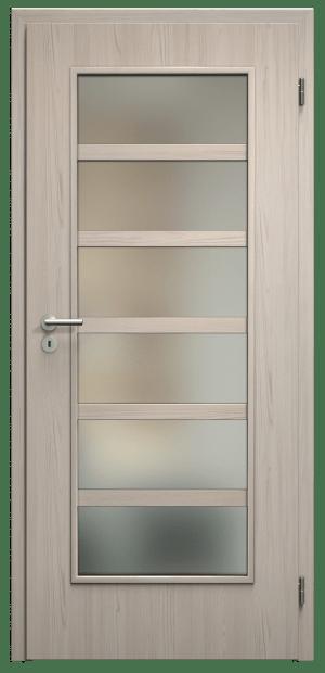 dveře sapeli mera povrchy