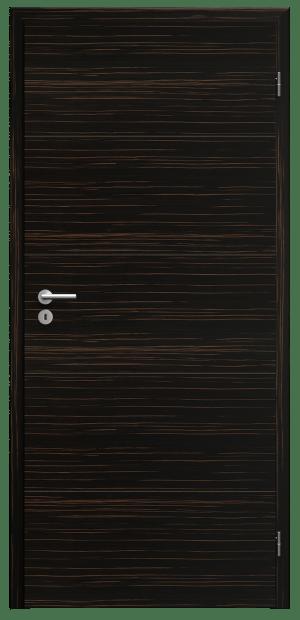 dveře sapeli note povrchy