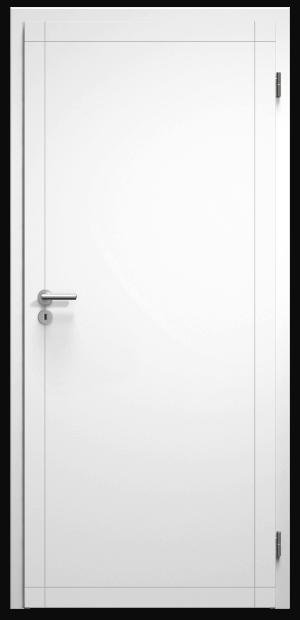 dveře sapeli rede modely