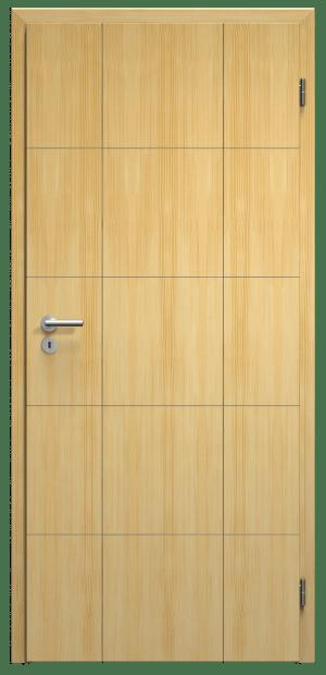 dveře sapeli rede povrchy