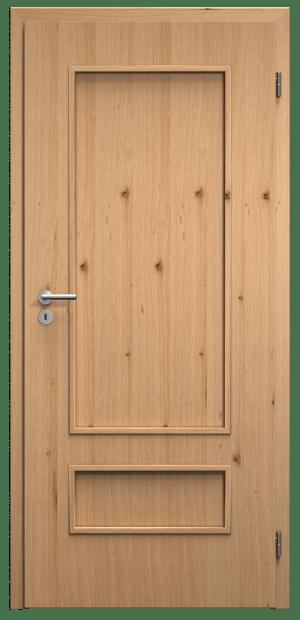 dveře sapeli swing modely