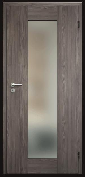 dveře sapeli talia modely