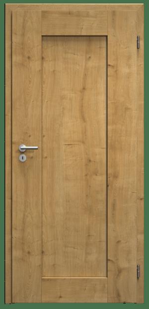 dveře sapeli talia povrchy