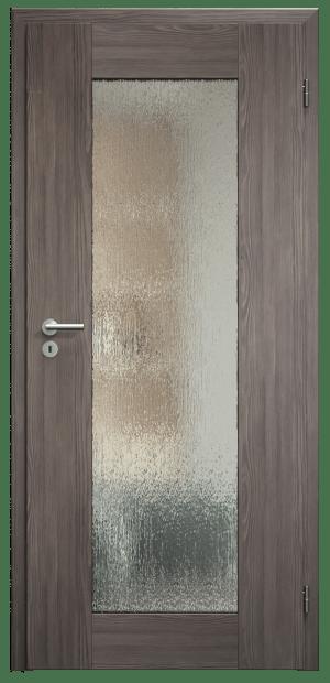 dveře sapeli talia skla