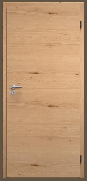 dveře sapeli tenga modely
