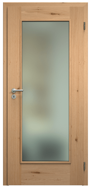 dveře sapeli tenga skla