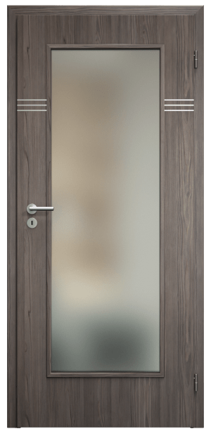 dvere sapeli lotos modely