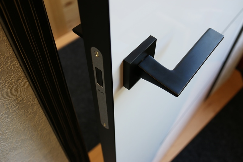 interiérové dveře prodoor teplice