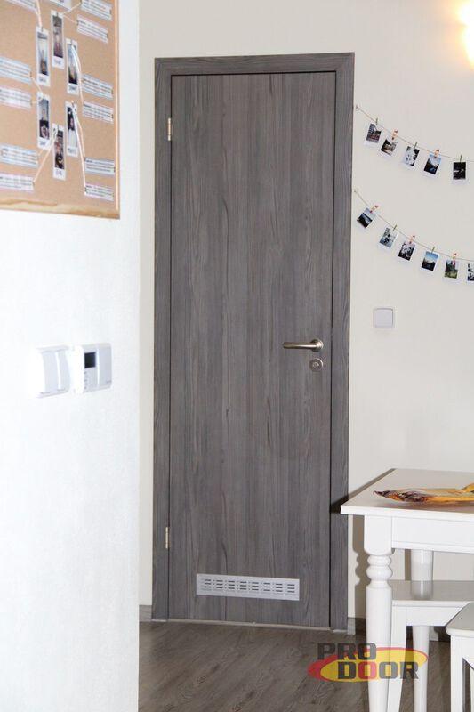 bytové dveře posuvné dveře na stěnu sapeli chomutov