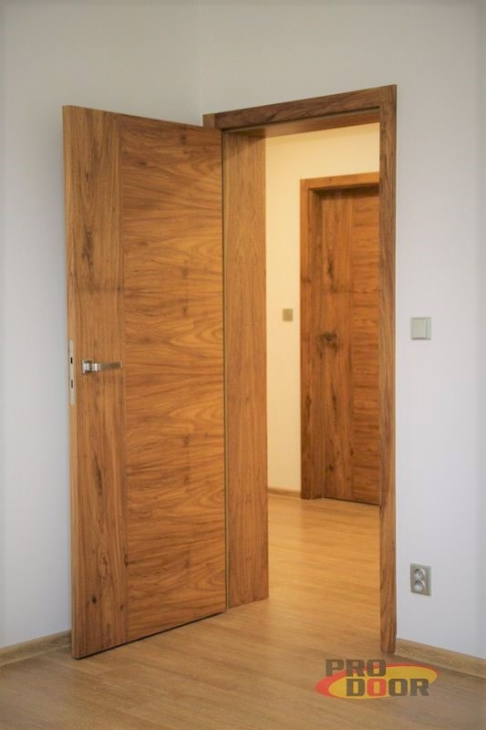 interierové dveře sapeli tenga