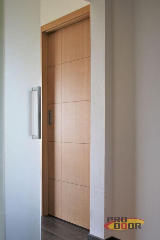 posuvné skleněné dveře na stěnu mléčné minima
