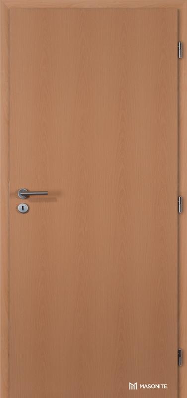 protipožární dveře buk