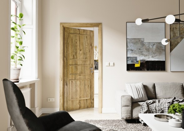 akce dvere sapeli cpl dub sukaty sherwood