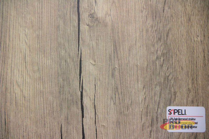 cpl dub sherwood sapeli
