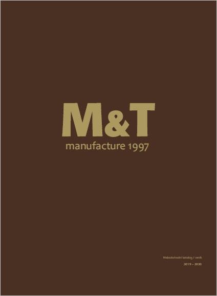 Katalog klik MT