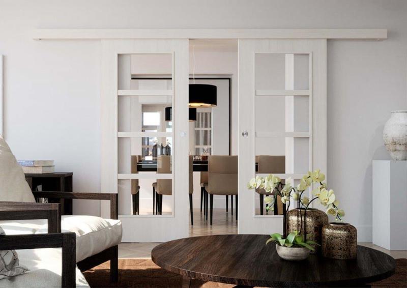 Prosklene interierove dvere sapeli mera cpl jasan bily struktur posuvne.jpg
