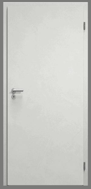 interierove dvere sapeli cpl beton svetly