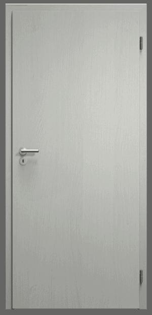interierove dvere sapeli cpl dub arkticky