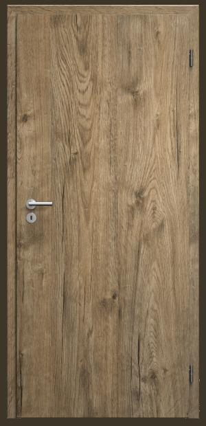 interierove dvere sapeli cpl dub sherwood cerne pruhy suky